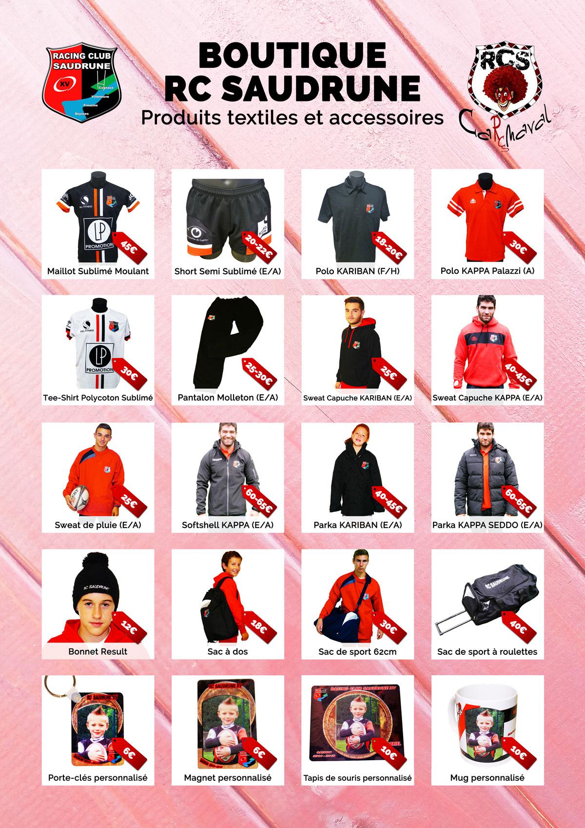 affiche-boutique-rcs-textiles-acc