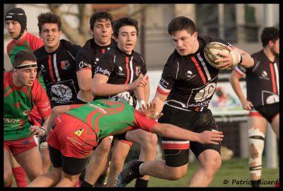 rugby-20170218-Balandrades-RCS-StSulpice_0203