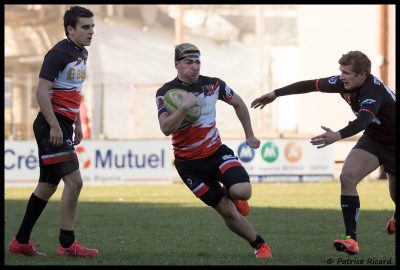 rugby-20170225-Balandrades-Bagneres-RCS_0043