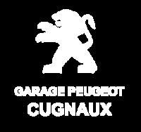 agents.peugeot.fr/cugnaux