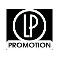 lp-promotion.com