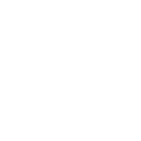 bg-promotion.fr